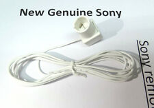 A Brand Genuine Sony FM Antenna For JAX-D33 CX-JD33 JAX-D55 CX-JD55 STR-DH700