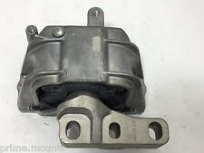 A6973 Front engine mount for 06-13 Audi A3, 07-14 VW Eos, 06-14 VW Jetta 2.0L