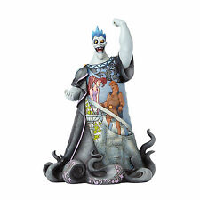 Disney Traditions Jim Shore 2016 Villain HADES Hercules & Megara Scene Figurine