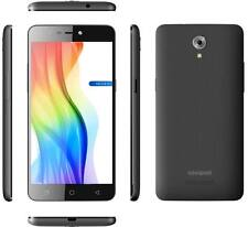 Coolpad Mega 3 Triple Sim 4G 2 GB RAM 16 GB ROM Moondust Grey