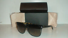 NEW OLIVER PEOPLES  POLARIZED SUNGLASSES MARMONT OV 5266-S  1309/9N   $445 RET.
