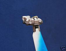 ANTONOV ELIN ENEI ENEY Seatpost Offset Clamp Saddle Rare Aluminium Replica Copy