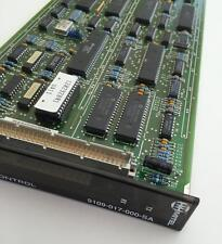 Refurbished Mitel 9109-017-000 SX-200 Digital Bay Control Card