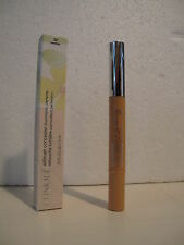 CLINIQUE - AIRBRUSH CONCEALER - illuminates perfects n° 02 medium 1,5ml