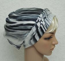 Satin head covering, bonnet for long hair, head scarf, sleeping scarf, tichel