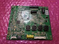 LG-LED DRIVER-ppw-le42gd-o (a) rev0.5, 6917l-0061g
