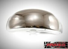 Honda Trail CT 70 Front Fender. DAX Skyteam CT70
