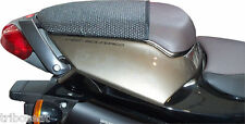 APRILIA FALCO 99-05 TRIBOSEAT GRIPPY TOURING SEAT COVER ACCESSORY