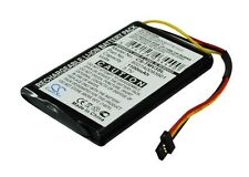 High Quality Battery for TomTom V3 Premium Cell
