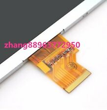 """LCD Display Panel and Touch Screen For 7""""Acer Iconia Tab B1-710 B1-711 Tablet zh"""