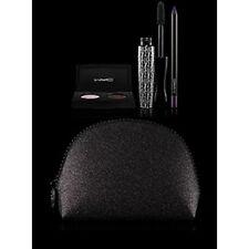 MAC Keepsakes PLUM EYE BAG: Holiday 2014 ($106) Eye Shadow, Mascara, Eyeliner ++