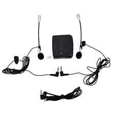 Best Price Motorbike Motorcycle Helmet To Helmet Intercom Headset MP3