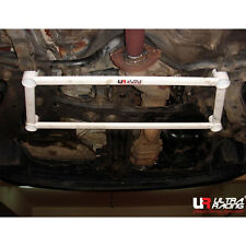 Front Lower Strut Bar Stabilizer for Toyota Corolla AE101 AE111 Ultra Racing
