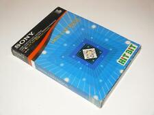 MSX Computer / Sony Hit Bit ~ Data Cartridge 4K Bytes ~ HBI-55 ~ Boxed