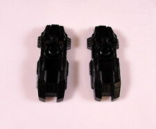 Transformers G1 JAPAN Victory DINOKING FEET REPRO Dinoforce
