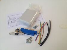 DIY Kit Commodore C16 / C116 / +4 1531 Datasette to C64 adapter