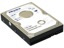 250gb IDE Maxtor 6l250r0 8mb buffer