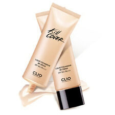 [CLIO] Kill Cover Liquid Founwear BB Cream