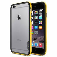 Spigen SGP Case Neo Hybrid EX Series Reventon Yellow for iPhone 6 4.7""