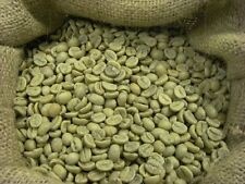 3 lb Peru Approcassi Cajamarca Fair Trade Organic Shade Grown Green Coffee Beans