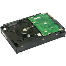 "3.5"" Computer Desktop SATA HDD 1000G 1TB Hard Drive Disk for Security System"