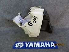 2001 Yamaha YZ250 2 Stroke Airbox Air Filter Chamber Cleaner Box 1999 1998 1997