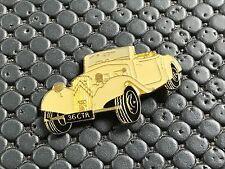 PINS PIN BADGE CAR CITROEN 36 CTR