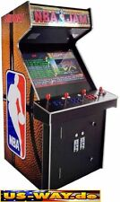 G-41940 nba Classic Arcade máquina TV video maquinita stand dispositivo 1940 juegos