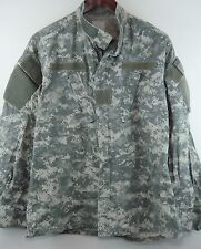 US Military Army ACU Jacket Digital Camo Medium-Regular