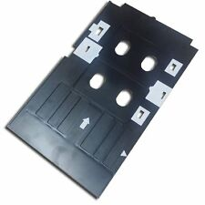 PVC ID Card Tray For Epson L800,L805,L810 & L850 Printers