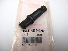 Honda Brake Cam Z50 J1 JZ R XL125 185 XR75 80 100 200 CT70 90 110 45131-400-020