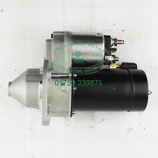 CITROEN 2CV 0,4 0,6 STARTER MOTOR S231