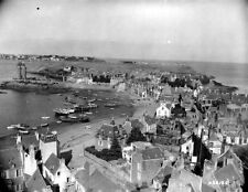 7x5 Gloss Photo wwFB6 Normandy Invasion WW2 World War 2 1338