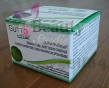Gutto ANT EGG HAIR REMOVAL CREAM Permanent Reducing