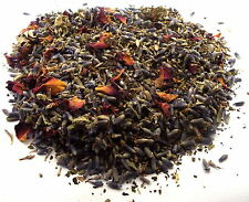 Attract Love Herbal Incense Spell  Pot Pourri Mixture