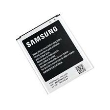 ORIGINAL SAMSUNG EB535163LU AKKU ACCU BATTERY --- Galaxy Grand I9082 --- NEU