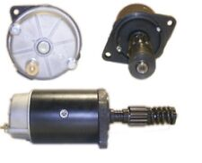 Land Rover 88/109 LR 2.3 2.6 4X4 SUV Starter Motor From 09 1961 To 12 1986