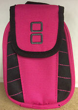 MINI TRANSPORTER CASE per NINTENDO DS / DSi-PINK