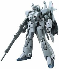 Bandai Hobby 1/144 HGUC Zeta Plus 'Gundam Unicorn' Model Kit