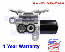 New Idle Air Control Valve Stepper Motor fits Honda Accord Prelude F22A1 H23A1