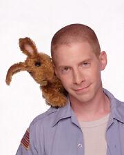 Greg The Bunny [Cast] (20830) 8x10 Photo