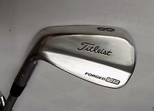 Left Handed Titleist 712 MB Forged 8 Iron Project X PXi 6.0 Steel Shaft