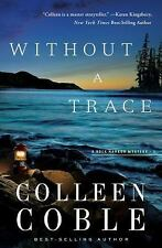 Without a Trace Rock Harbor Series)