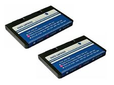 10 Epson T5846 Photo Color Ink for PictureMate Dash Flash Pal Show Snap Zoom PM