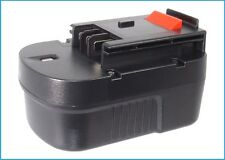 High Quality Battery for Firstorm BD14PSK FS140BX Premium Cell UK