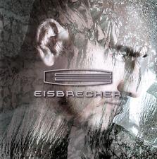 LP Eisbrecher Eisbrecher Vinyl LP
