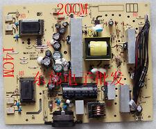 New LCD Power Main Board ILPI-029 For HP W2207H W2208H #K148 LL yh