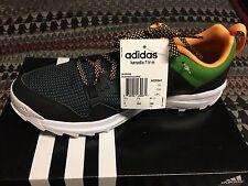New Adidas Kanadia 7 Trail Running Shoes Men's 8