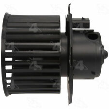 Buick Pontiac Cadillac A/C Heater Blower Motor - Parts Master 35342