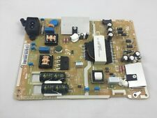 Samsung BN44-00851A / L40MSF_FHS Power Supply UN40J5200AF [C37i]